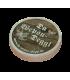 Da Wepsn-Deggl stempelgraviert